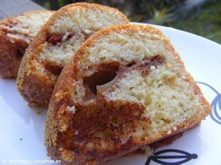 recept sockerkaka med äpple och kanel   cookies