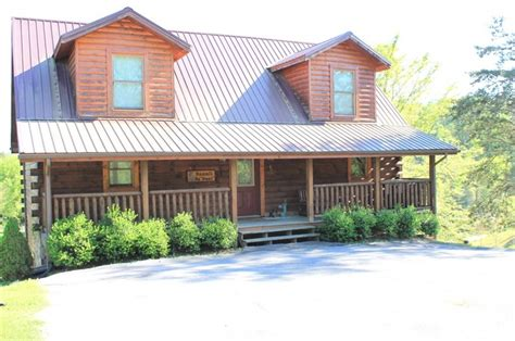 Cheap Cabins In Tennessee by 10 Best Ideas About Cheap Cabins In Gatlinburg On