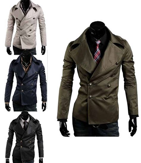 7 Stylish Trench Coats by Top Selling S Wool Coat Stylish Winter Coats For
