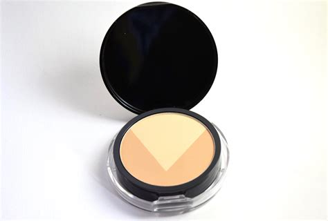Maybelline V Duo Powder maybelline v duo powder review swatches 3 makeup