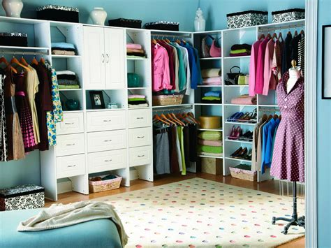 dressing room ideas for small space closet small dressing room ideas house exterior and