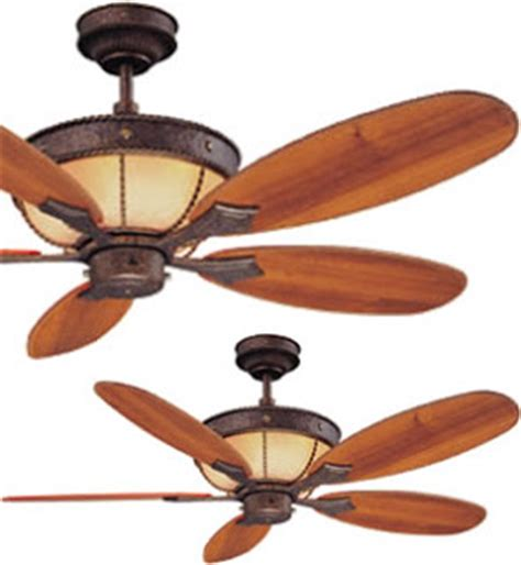 Ceiling Fans Direction For Heating by Aaron S Mechanical Services Ceiling Fans Help With Winter