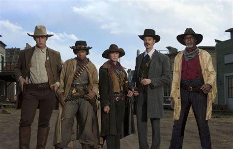 nederlandse film cowboy 2012 henry s western round up hallmark wraps newest western