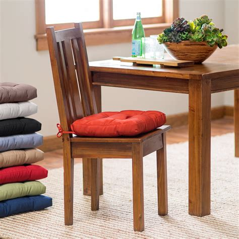 dining room cushions dining room chair cushions bombadeagua me