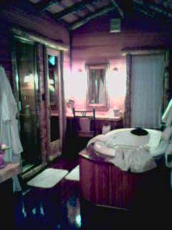cabin bathroom lake placid lodge dreaming to go pinterest luxurious bath in owl s head cabin picture of lake