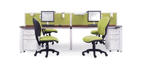 office furniture bargains desks chairs storage meeting