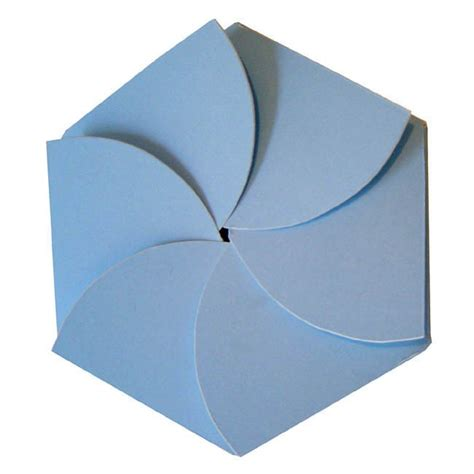 How To Make Cd Out Of Paper - the 55 best images about four fold cd cases on