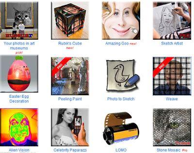 Dvd Template Karikatur Digital Paling Lengkap 30 situs untuk mengedit foto secara kamu klik