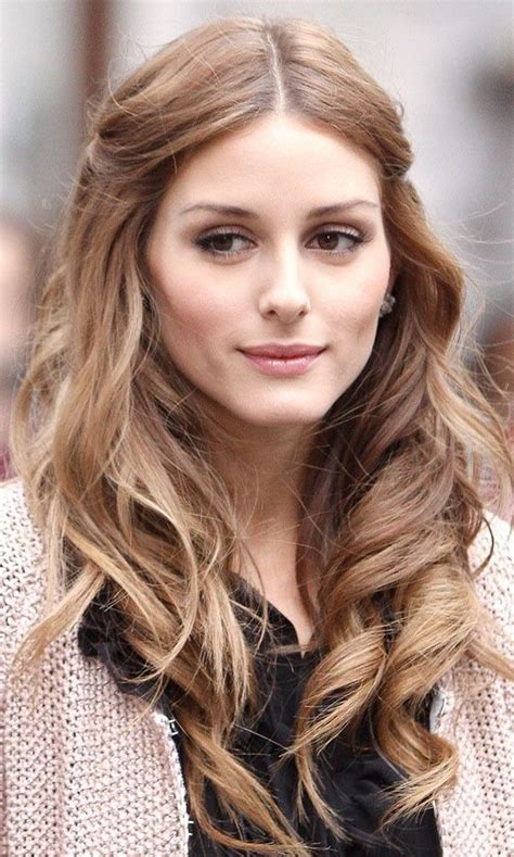 palermo hair color 30 palermo hairstyles brown hair colors light