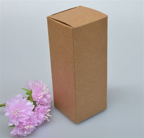 B Gb001 1 Gift Box Kecil buy wholesale small cardboard from china