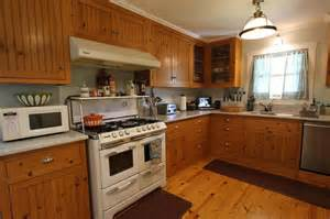 used kitchen cabinets houston used kitchen cabinets houston rooms