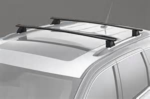 2011 2012 2013 2014 and 2015 jeep grand crossbars