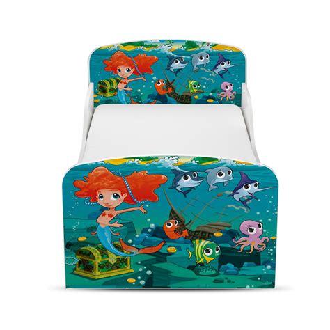 Matratze Für Kinderbett