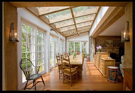 17 best images about sunroom ideas enclosed porches on