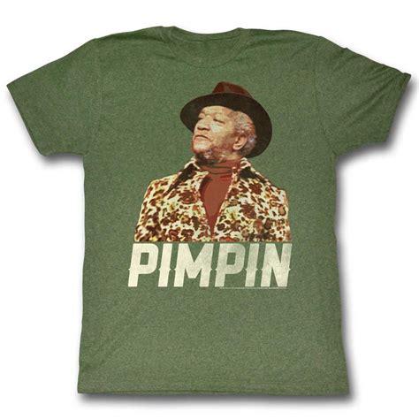 T Shirt And Sons Organic Shirt Printing by Sanford Shirt Pimpin Green T Shirt