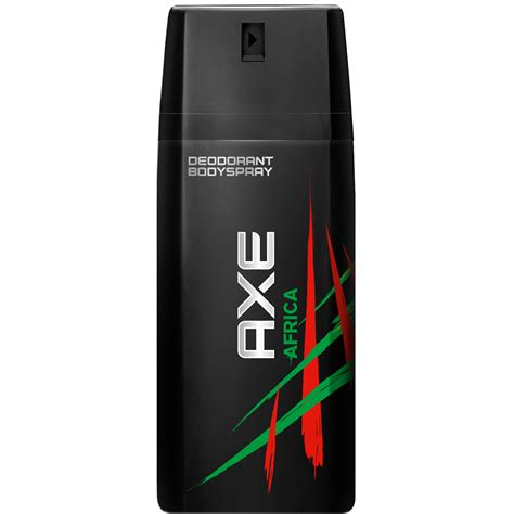 Parfum Fogg Indo axe spray 2017 2018 best cars reviews