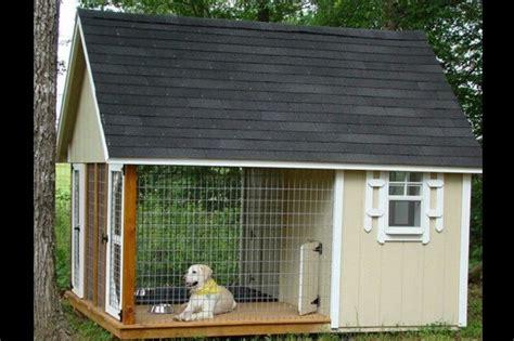 awesome dog houses awesome dog house dog houses furniture pinterest