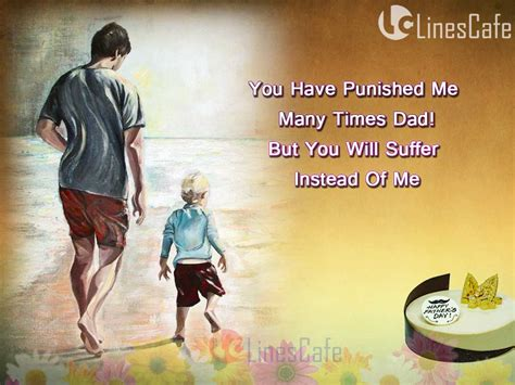dad daughter tamil movie quotes dad daughter tamil movie quotes quotes about father tamil