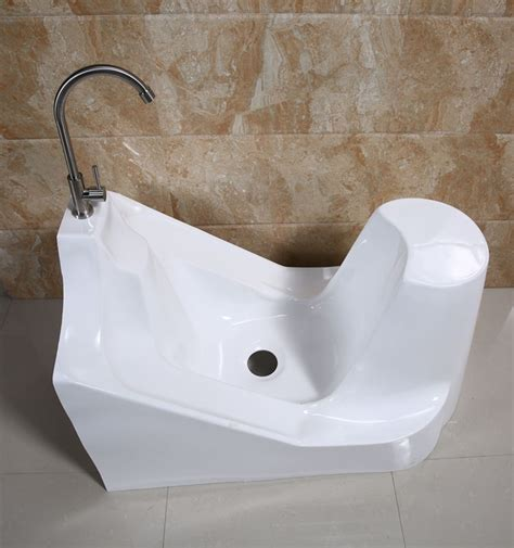 bathtub repair dubai shower installation dubai 0553921289 plumber 28 images