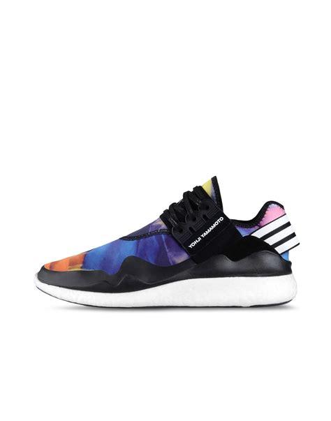 and mesout 2009 y3 sneaker 28 images adidas y3 shoes algestop nu