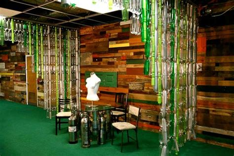 24 mesmerizing creative diy room dividers able to reshape