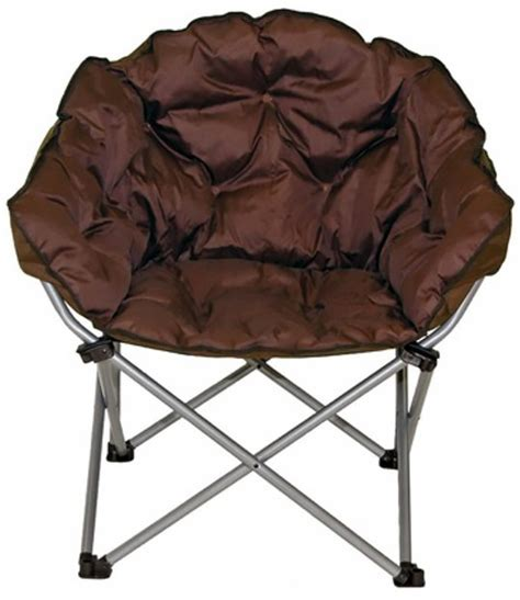 Most Comfortable Folding Chairs by The Most Comfortable Cing Chairs