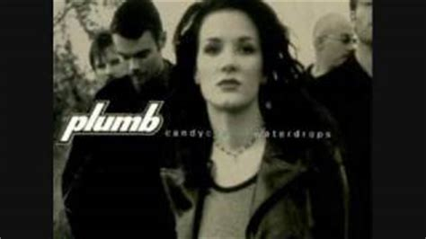 Here With Me Plumb Lyrics by Soundhound Need You Now How Many Times By Plumb