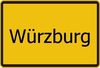 Auto Ankauf Würzburg by Autoh 228 Ndler W 252 Rzburg