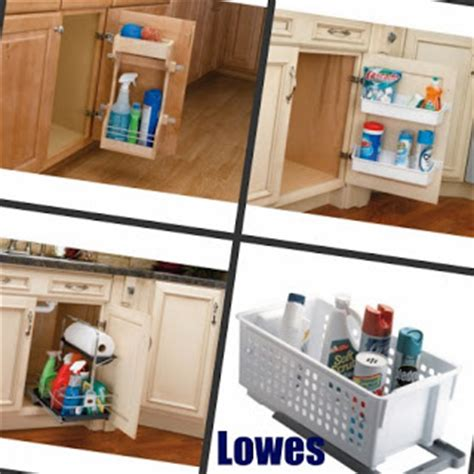 kitchen sink storage solutions kitchen design