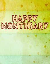 Happy 1 Month Birthday Card Groupcard One Month Ecards Happy Birthday Hope Online