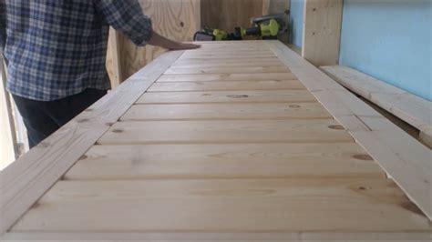 build  door  simple diy project youtube