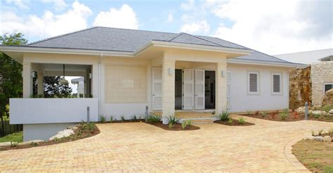 4 bedroom home for sale apes hill st barbados