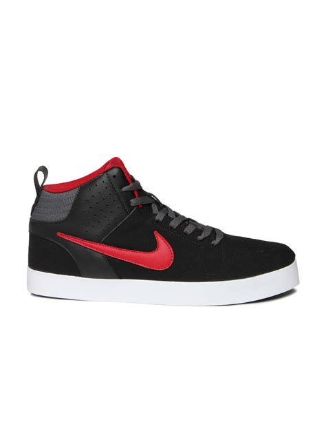 nike shoes nike shoed clearance nike shoes