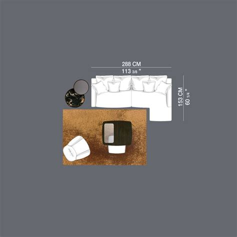 furniture layout for ipad by systemiko inc minotti ipad compositions allen sofas en a 01