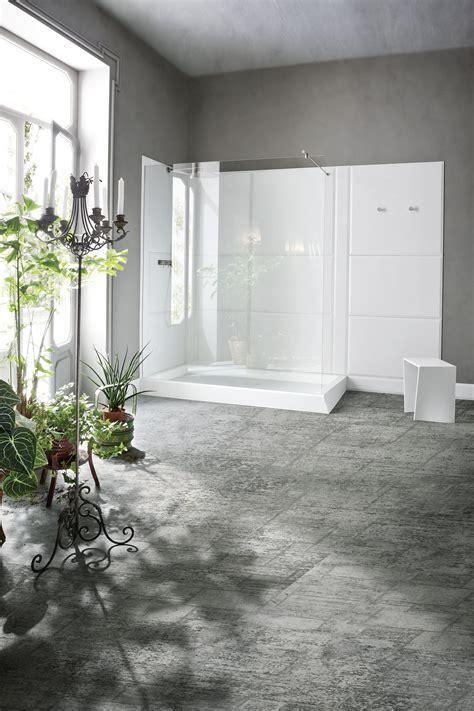 Corian Wall Tiles Corian 174 Wall Tiles Warp Collection By Rexa Design