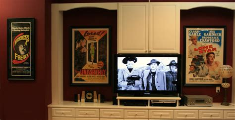 media room posters room poster gallery