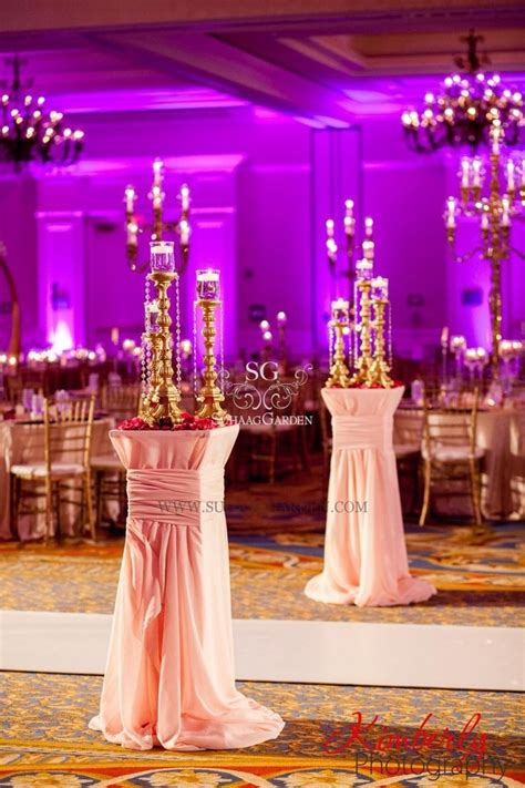hindu wedding decorations for sale reception decoration