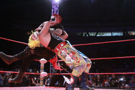 imagenes de luchas libres lucha libre aaa worldwide en orizaba mayo 2016