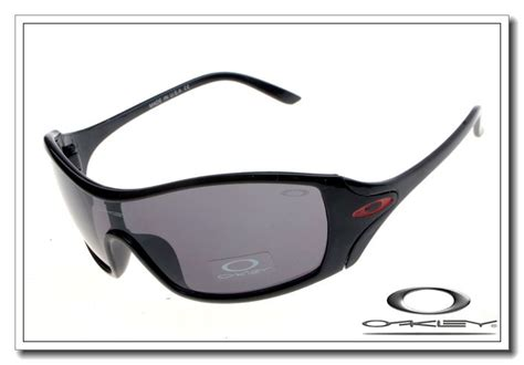 Kacamata Sunglasses Korea Frame Kaca frame kacamata oakley scalpel www tapdance org