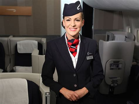 air cabin crew uk don t hide dead bodies in the toilet airways