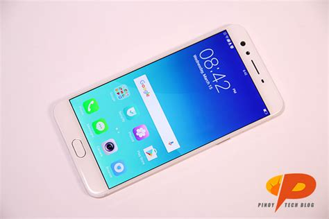Oppo F5 Plus 6 64 Gb oppo f3 plus 64gb pre orders open exclusively at lazada
