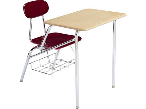 Combo Student Chair Desk Laminate Top 18 Quot H Student Student Chair Desk Combo