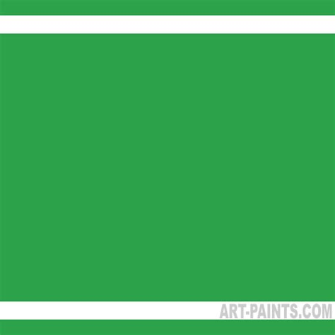 emerald green color light emerald green heavy body acrylic paints 650