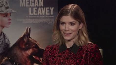 megan leavey | on dvd | movie synopsis and info