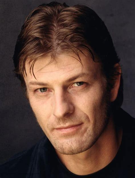 british actors hottest actors photo 35742437 fanpop