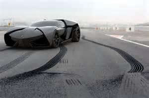 Is The Batmobile A Lamborghini Fever Lamborghini Ankonian Batmobile