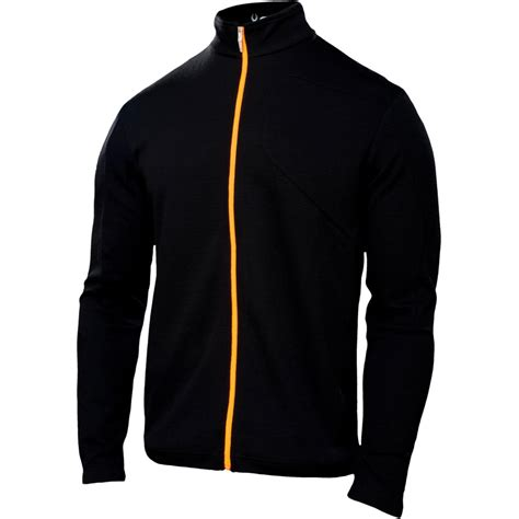 Jaket Hoodie Sweater Eiger Adventure Keren spyder eiger wool zip sweater s backcountry
