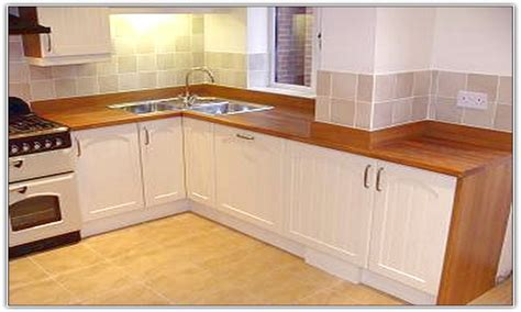 lesscare gt kitchen gt cabinetry gt newport gt lcsb48newport corner sink base cabinet kitchen lesscare gt kitchen gt