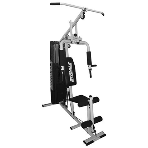 Barre De Spot 6064 by Revger Table De Musculation Intersport Id 233 E