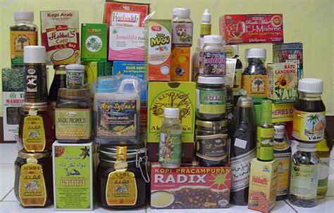 Obat Kumur Herbal toko obat herbal quot azizia quot menyediakan berbagai macam obat herbal